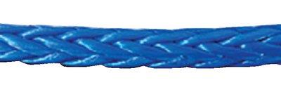 HTS78 BLUE 12MM X 600' 12-STR