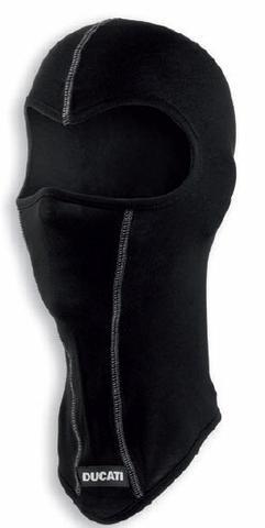 ducati-981015004-comfort-balaclava