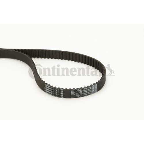 Continental Contitech ct1139/correa de distribuci/ón