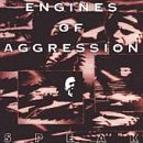 Speak by Engines of Aggression (1993-07-16)