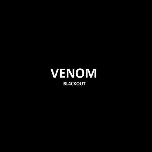Venom Mp3: Amazon.com: Venom (Bl4ckout Remix): Sent For Sin: MP3