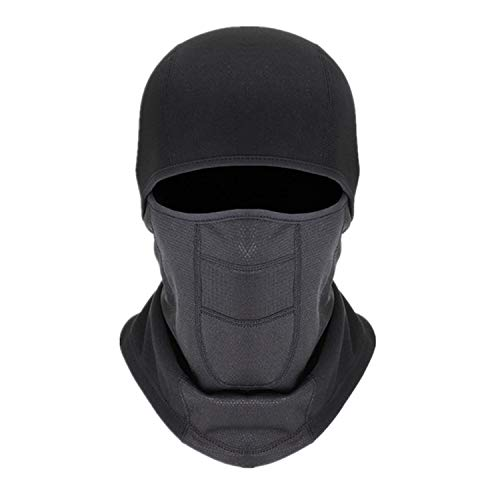 CHYOUL Balaclava Outdoor Windproof Winter product image