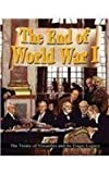 The End of World War I, Alan Swayze, 0778703940