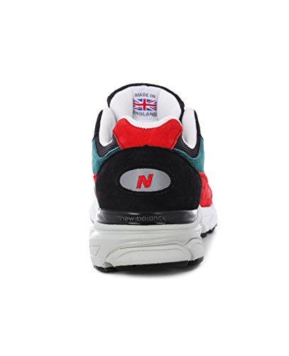 New Balance m9919 Made in UK
