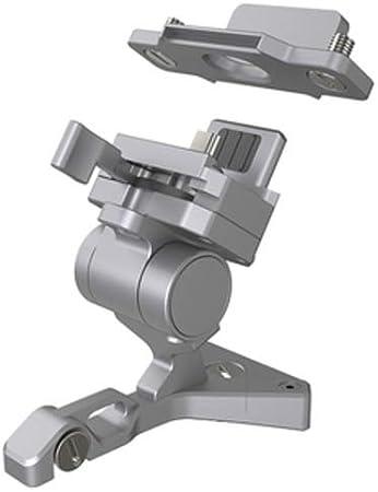 DJI N1474 product image 5