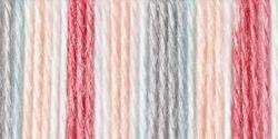 (Bulk Buy: Bernat Softee Baby Yarn Ombres (3-Pack) Princess Pebbles 166031-31425)