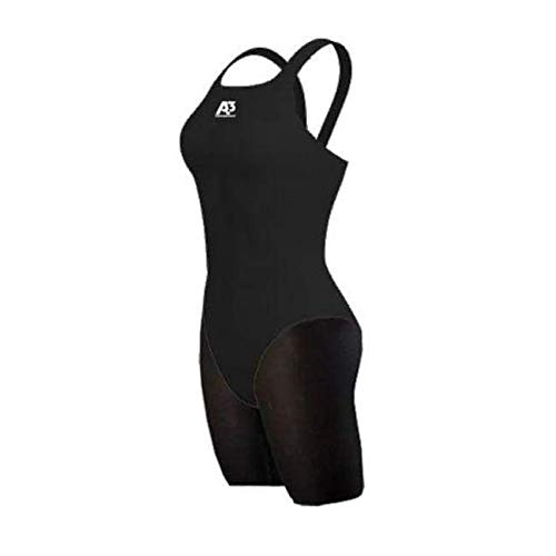 Best Girls Fitness Bodysuits