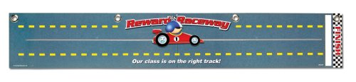 - Learning Resources Reward Raceway