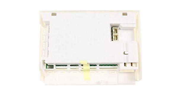 Módulo electrónico configur e edw1 X X referencia ...
