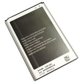 Bateria Original Samsung Galaxy Note 3 (N9005) EB-B800BEB