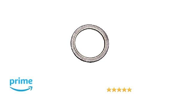 Bosal 256-1102 Exhaust Gasket