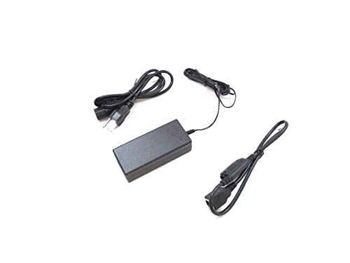 PoE Injector Power Kit for Polycom RealPresence Trio 8500 IP Conference Phone by Generic