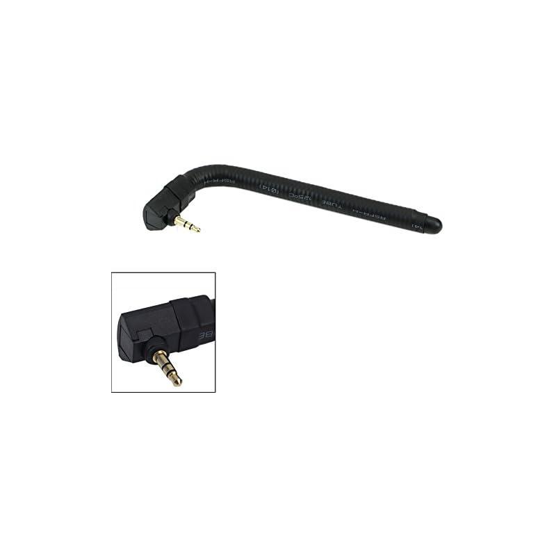 Signal Booster 3.5mm 6DBI Jack External