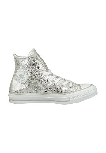 Star Chaussures 36 Eu Ox Rouge Homme Silver Chuck Black All Pure Taylor White Converse qRZfFtf