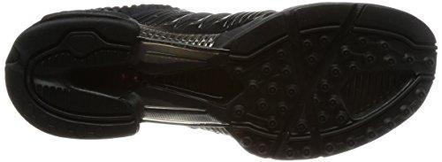Gymnastique noir Clima Noirs Adidas De Chaussures Pour Cool 1 Hommes wfxqUpA
