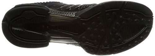 Sneaker 1 Climacool Adidas Neroblack Black w0PknO
