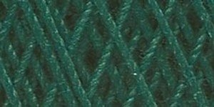 Royale Classic - Forest Green (Thread Crochet Royale)