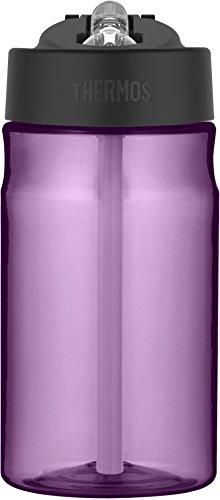 tritan hydration bottle