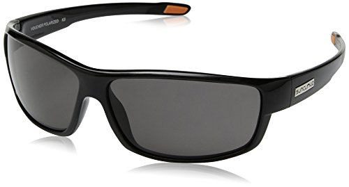 Suncloud Optics Voucher Injected Frames Polarized Outdoor Sunglasses - ()