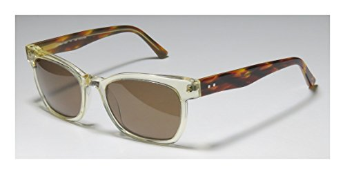 ogi-8056-mens-womens-designer-full-rim-100-uva-uvb-lenses-sunglasses-shades