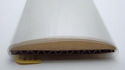 リンテックコマース リフォームシート透明シート 46cmX120cm SR-60