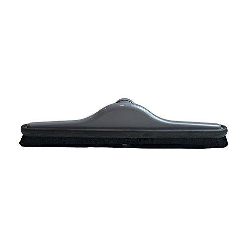 Crucial Vacuum 1 1/2 inch Floor Brush fits ProTeam Floor Bru