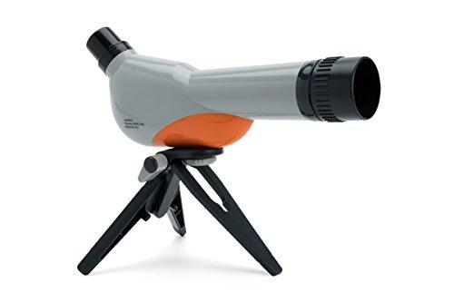 The 8 best spotting scopes for kids