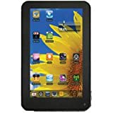 Supersonic 7-inch tablet SC-75MID, Best Gadgets