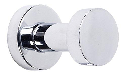alno knobs - 6