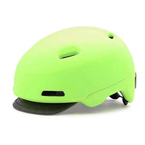 Giro GH24110 womens Sutton Bike Helmet