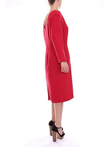 Porpora Boutique Ropa Mujer A04156124 Moschino qfwF6f