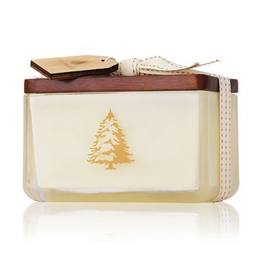 Thymes Frasier Fir Northwoods 2-Wick Candle by Djohn2008 (Image #1)
