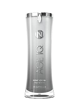Nerium Age IQ Night Cream 30ml 1oz