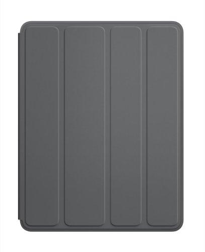 Apple iPad Smart Case Dark product image