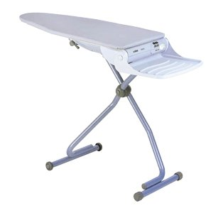 table repasser soufflante aspirante chauffante table. Black Bedroom Furniture Sets. Home Design Ideas