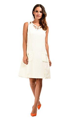 L33 - Robe SEILA - Femme