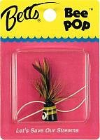 Betts 304-8-3 Bee Pop - Betts Pop