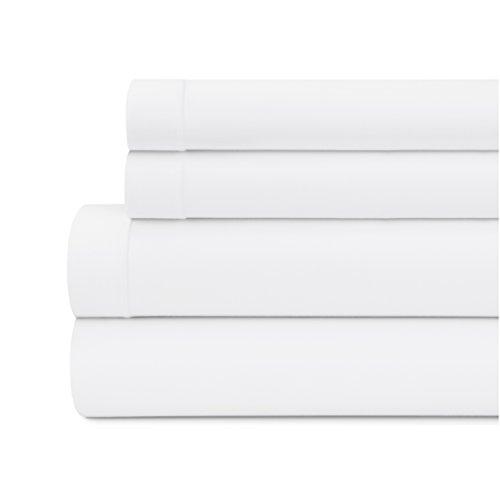 Briarwood Home Jersey Pocket Sheets product image