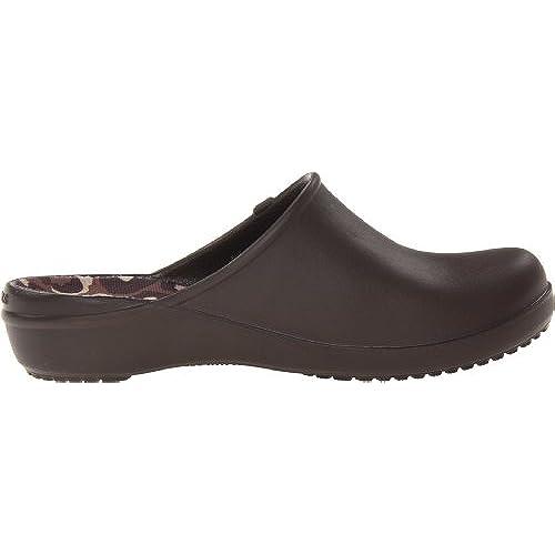 8b558e91a32c2d Crocs Women s Tully II Clog durable modeling - a-s.dk
