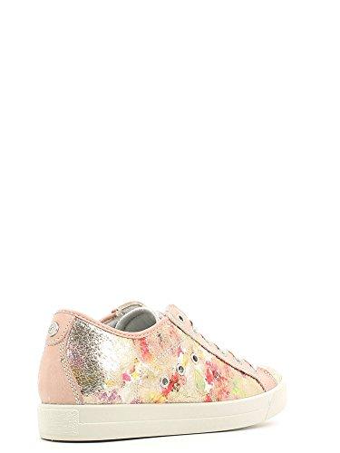 Primigi 5584 Sneakers Enfant Rose 37
