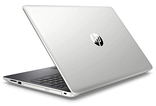 HP 15.6 Inch Touch Screen Laptop Flagship Edition Intel Core I3/I5/I7 Choose Ram Upto 16GB Storage...