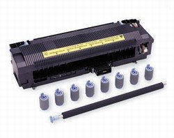 Compatible HP 8100/8150 Maintenance Kit - 8100 Transfer Hp Roller