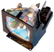 Diamond Lámpara 1026952 para SMARTBOARD Pizarra Interactiva con un Philips Bulbo Dentro de chasis: Amazon.es: Electrónica