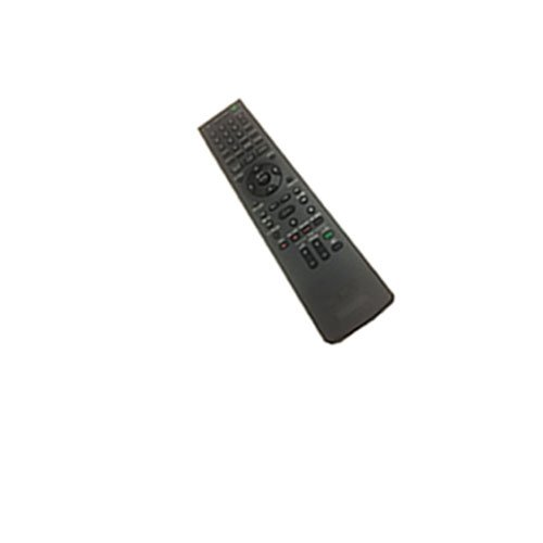 EASY Replacement Remote control For SONY RMT-D240A 988511211 RDR-VX525 RDR-GX310 HDD DVD DVR VCR Recorder Player by EREMOTE
