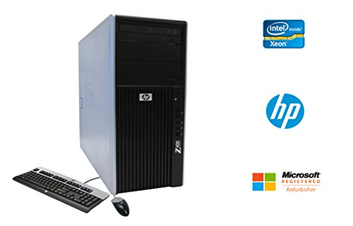 Hp 250gb Hard Drive - 1