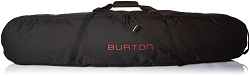 Burton Bag Travel - 4