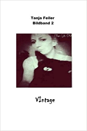 Como Descargar Libros Para Ebook Vintage: Bildband: Volume 2 Documento PDF