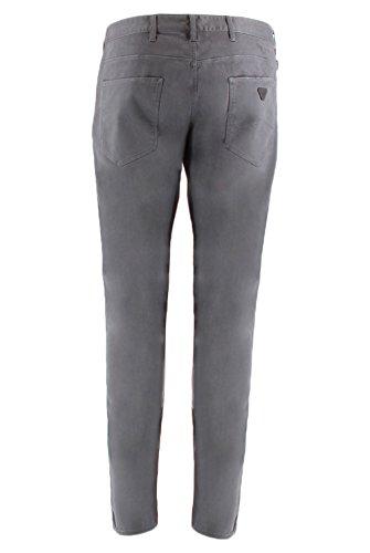 6Y6J06 6NMMZ1965 Armani Jeans Pantalone cinque tasche Uomo