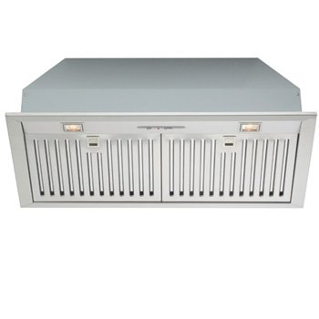 Falmec FIDAN28B9SS2 28 Inch Cabinet Insert Hood