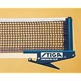 Amazon.com: Stiga 1134-9114-01 - Cinturón: Jardín y Exteriores